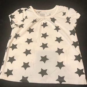 Little girls T-Shirt